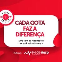 FONTE AERP<br />